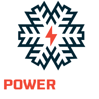 Power Pass - Storm The Slopes
