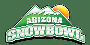 Arizona Snowbowl logo
